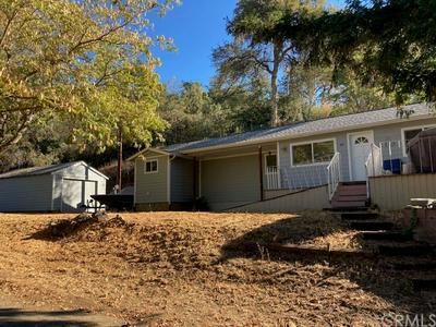 66 SWANSON RD, Clearlake Oaks, CA 95423 - Photo 2