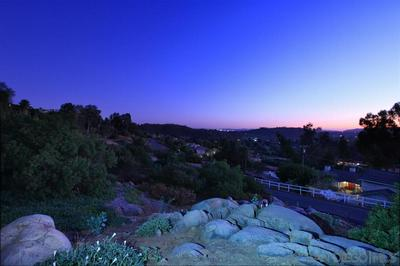 14957 ORCHARD VIEW DR, POWAY, CA 92064 - Photo 1