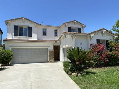 1532 CRESCENT PL, San Marcos, CA 92078 - Photo 1