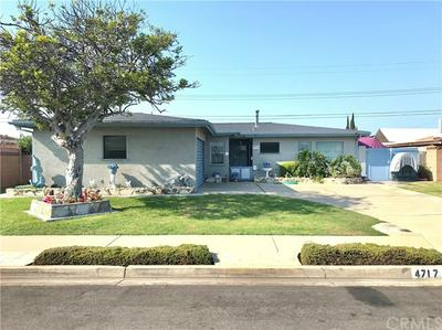 4717 HOLLYLINE AVE, Santa Ana, CA 92703 - Photo 1
