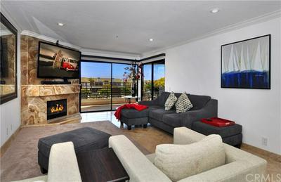 950 CAGNEY LN, Newport Beach, CA 92663 - Photo 1