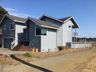 576 HUNTINGTON RD, Cambria, CA 93428 - Photo 1