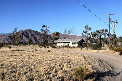 502 HENDERSON CANYON RD, Borrego Springs, CA 92004 - Photo 2