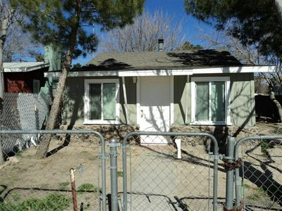 44636 OLD HIGHWAY 80, Jacumba Hot Springs, CA 91934 - Photo 1