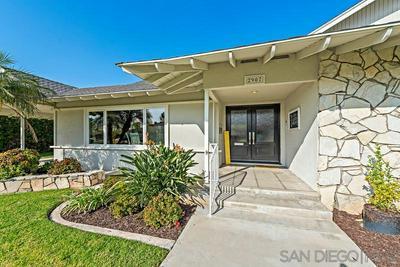 2907 E BLUERIDGE AVE, Orange, CA 92867 - Photo 2
