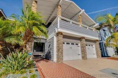 27 SANDPIPER STRAND, Coronado, CA 92118 - Photo 1