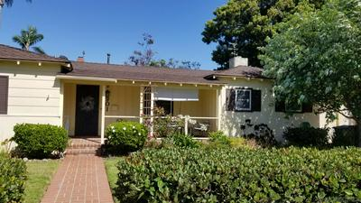 901 A AVE, Coronado, CA 92118 - Photo 2
