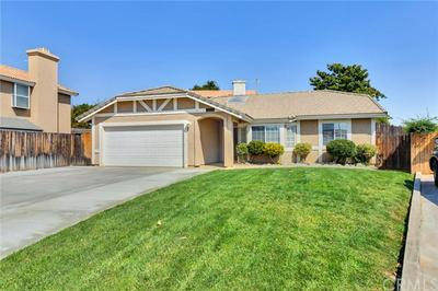 1081 HILLCREST CT, Calimesa, CA 92320 - Photo 1
