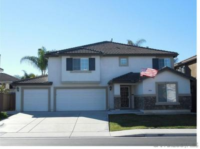 4333 SILVER SPRING WAY, Oceanside, CA 92057 - Photo 1