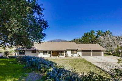 9834 ANDERSON RANCH RD, Descanso, CA 91916 - Photo 2