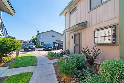 12650 LAKESHORE DR UNIT 147, Lakeside, CA 92040 - Photo 1