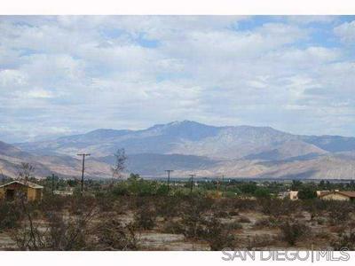 740 WALKING H DR # 63, Borrego Springs, CA 92004 - Photo 2