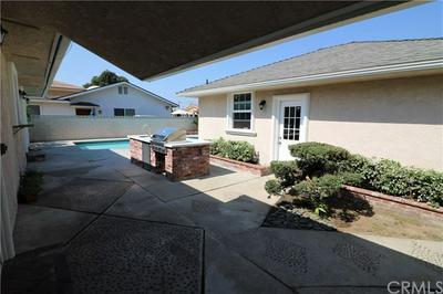 1201 S BLUFF RD, Montebello, CA 90640 - Photo 2