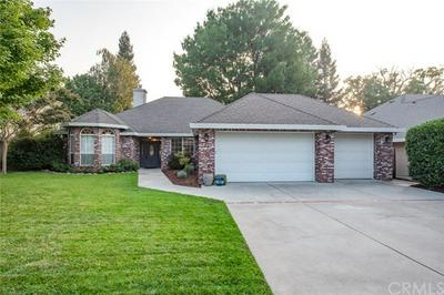 2439 ALAMO AVE, Chico, CA 95926 - Photo 1