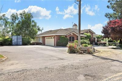 9684 ALVES RD, Ballico, CA 95303 - Photo 2