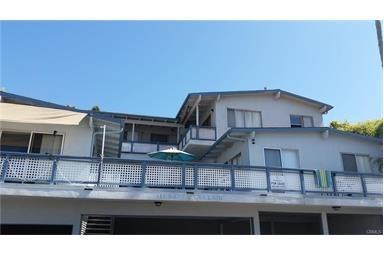 111 SANTA ANA LN, San Clemente, CA 92672 - Photo 1