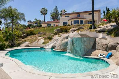 16105 LAKEVIEW RD, Poway, CA 92064 - Photo 2