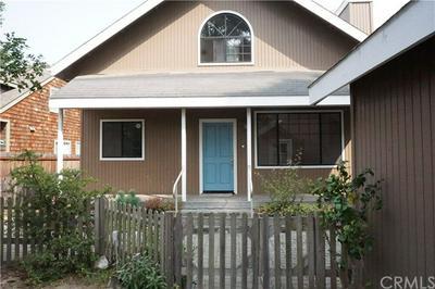1530 EMERSON RD, Cambria, CA 93428 - Photo 1