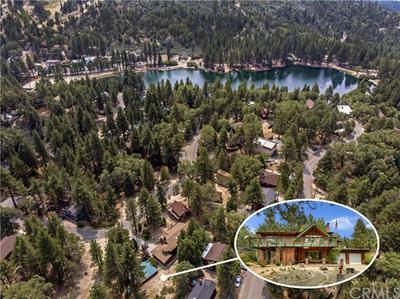 33172 MAPLE LN, Green Valley Lake, CA 92341 - Photo 2