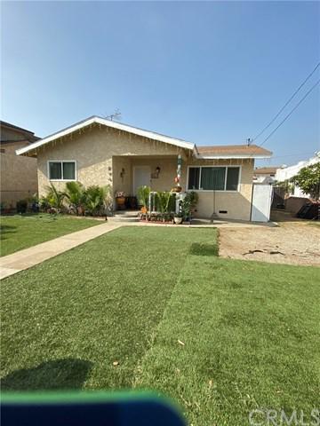121 S BLUFF RD, Montebello, CA 90640 - Photo 2