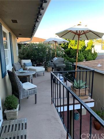 311 MARGUERITE AVE, Corona del Mar, CA 92625 - Photo 2
