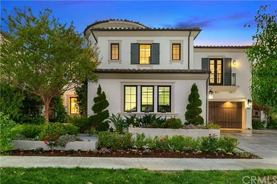 102 PRESERVE, Irvine, CA 92618 - Photo 2