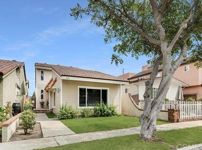 910 CALIFORNIA ST, Huntington Beach, CA 92648 - Photo 2