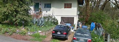 744 MAPLE AVE, Ukiah, CA 95482 - Photo 1