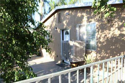 10069 OLIVE ST, Bloomington, CA 92316 - Photo 2