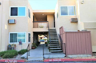 12643 ROBISON BLVD APT 222, San Diego, CA 92064 - Photo 1