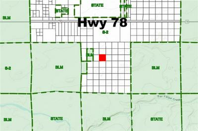 0 HWY 78, Imperial, CA 92251 - Photo 2