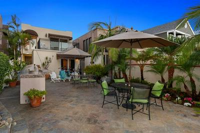 311 I AVE, Coronado, CA 92118 - Photo 2