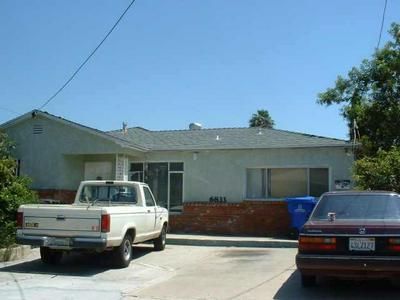 6831 AMHERST ST, San Diego, CA 92115 - Photo 1