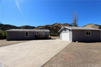 16175 QUAIL TRL, Clearlake Oaks, CA 95423 - Photo 1
