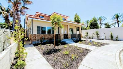1308 W 7TH ST, Santa Ana, CA 92703 - Photo 1