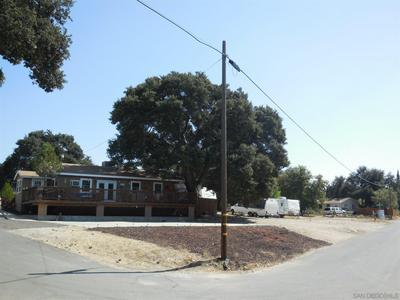 2465 SAGE DR, Campo, CA 91906 - Photo 1
