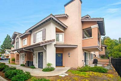 11980 TIVOLI PARK ROW UNIT 3, San Diego, CA 92128 - Photo 1
