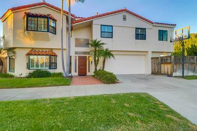 768 OLIVE AVE, Coronado, CA 92118 - Photo 2