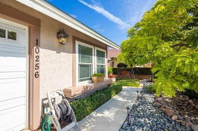 10256 EASTHAVEN DR, Santee, CA 92071 - Photo 2