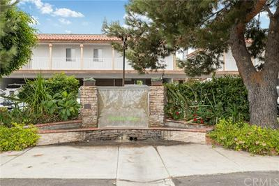 2511 W SUNFLOWER AVE, Santa Ana, CA 92704 - Photo 2