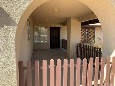 7204 EMERSON AVE, Yucca Valley, CA 92284 - Photo 2