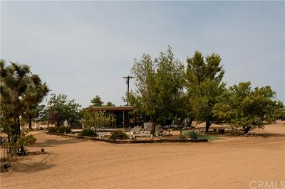 63220 CIELITO DR, Joshua Tree, CA 92252 - Photo 1