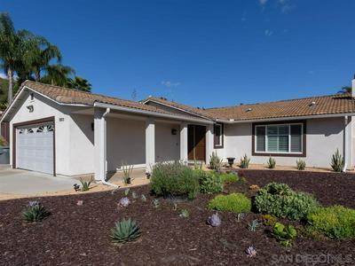 15123 LARRY ST, Poway, CA 92064 - Photo 1