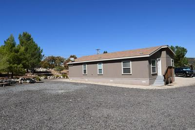 2071 ROSS AVE, Boulevard, CA 91905 - Photo 1