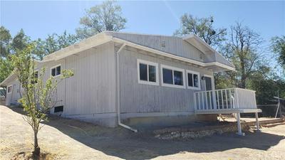 2465 LILAC TRL, Boulevard, CA 91905 - Photo 1