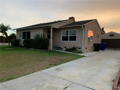 14046 LIGHT ST, Whittier, CA 90605 - Photo 1