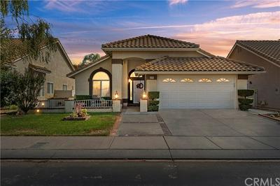 1180 S BAY HILL RD, Banning, CA 92220 - Photo 1