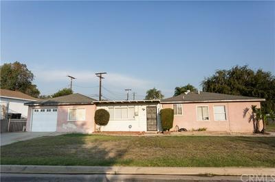 13809 UTICA ST, Whittier, CA 90605 - Photo 2
