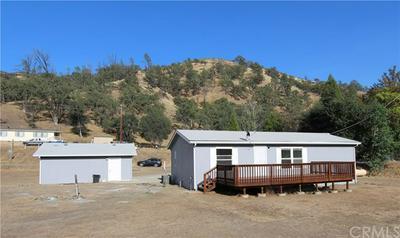 16175 QUAIL TRL, Clearlake Oaks, CA 95423 - Photo 2