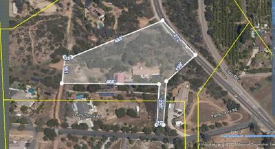 12648 PALOS TIERRA RD, VALLEY CENTER, CA 92082 - Photo 2